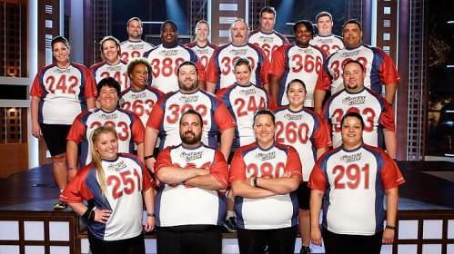 biggest-loser-s16-cast